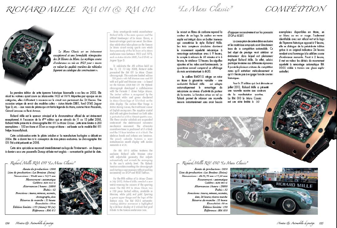 p184.jpg