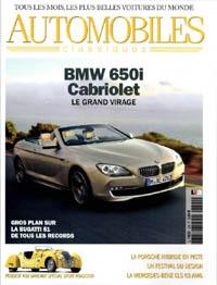 automobilesclassiques204mars2011.jpg