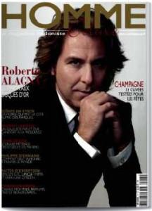 """Revue de presse """"Montres & Automobiles de prestige"""" #07 - Homme Deluxe dans Revue de presse Homme-Deluxe_27_13-d%C3%A9cembre-2011-216x300"""